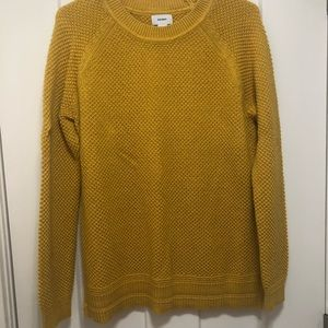 Old Navy Sweater. Worn once